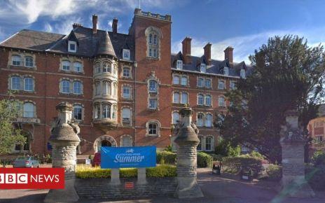 106990331 malvernstjames - Malvern St James Girls' School taught wrong exam book