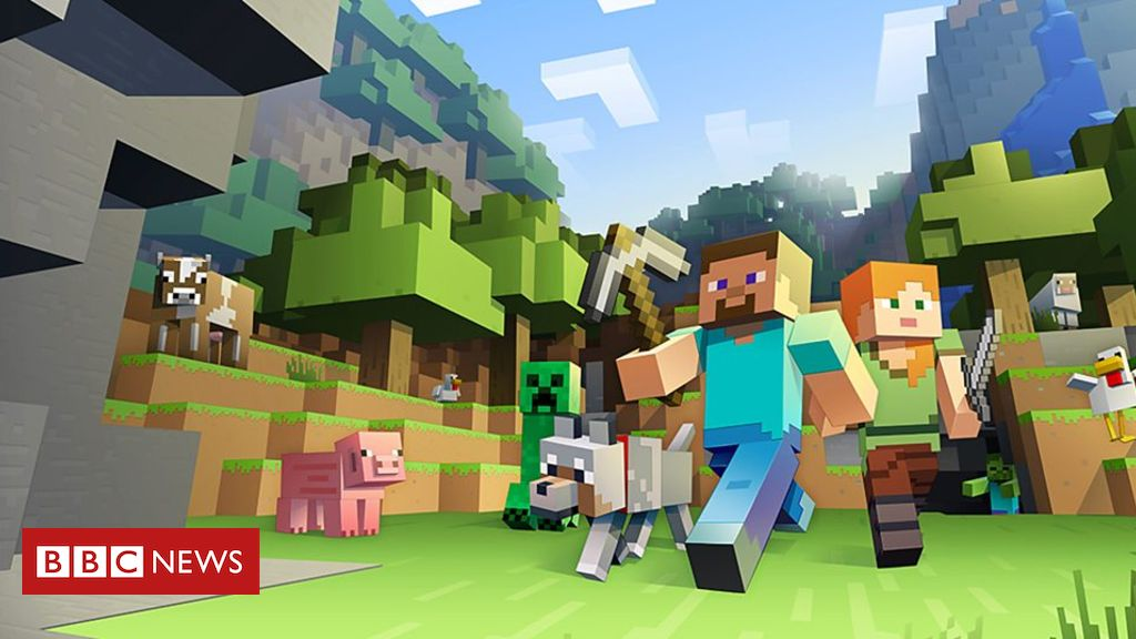 107037945 p079s47v - Minecraft: 10 years on, what's next?