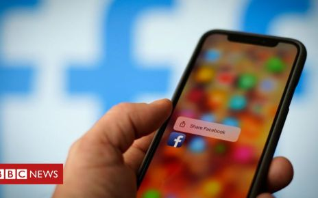 107051855 gettyimages 1139367889 - European elections 2019: Change UK increases Facebook ad spend