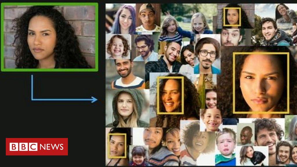107054297 259b201a cd15 4101 a6ed 2d783a046ea5 - Amazon set for facial recognition revolt
