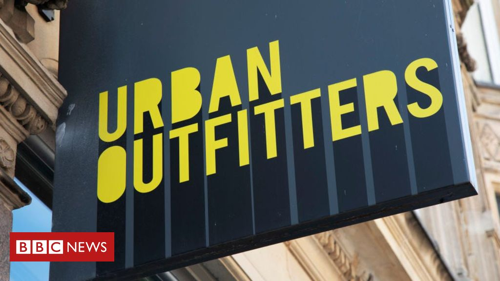 107055900 ou - Urban Outfitters to rent out clothing