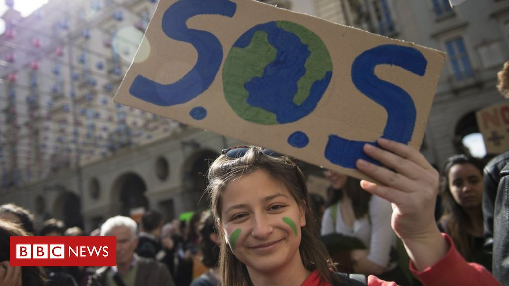 107087565 sos gettyimages 1130758695 - Climate change: Answers to your most asked questions