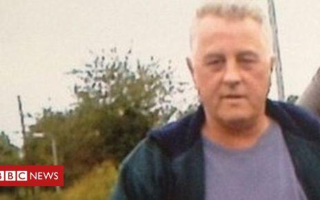 107180875 e95019e5 e2a5 4d78 af98 425696806f0f - FP McCann fined £150k after quarry worker death