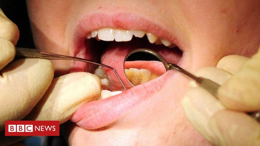 94917504 mediaitem94917503 - Hoddesdon dental patients offered HIV tests