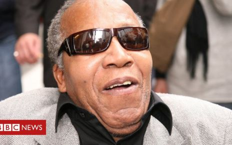 107190605 gettyimages 77668605 - Frank Lucas: Man who inspired American Gangster dies aged 88