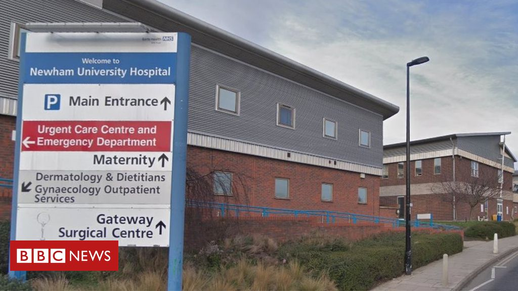 107333491 e293cb3f 136c 444c 853a 96d08f0123ed - Newham General Hospital apology over woman's cat bite death