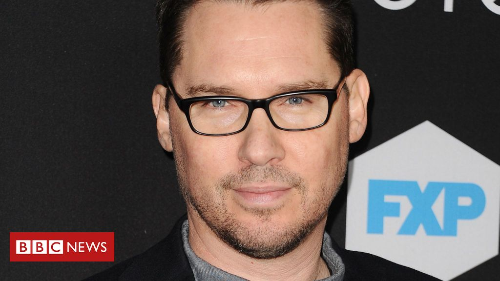 107360819 singer getty - Director Bryan Singer settles with rape accuser