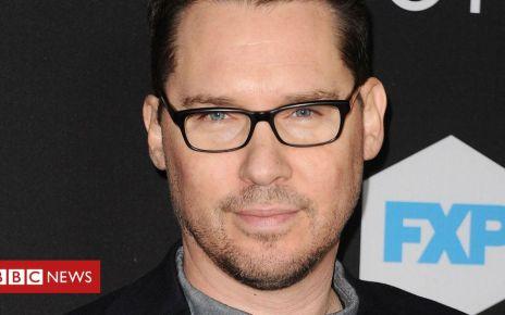 107360819 singer getty - Director Bryan Singer settles with rape accuser