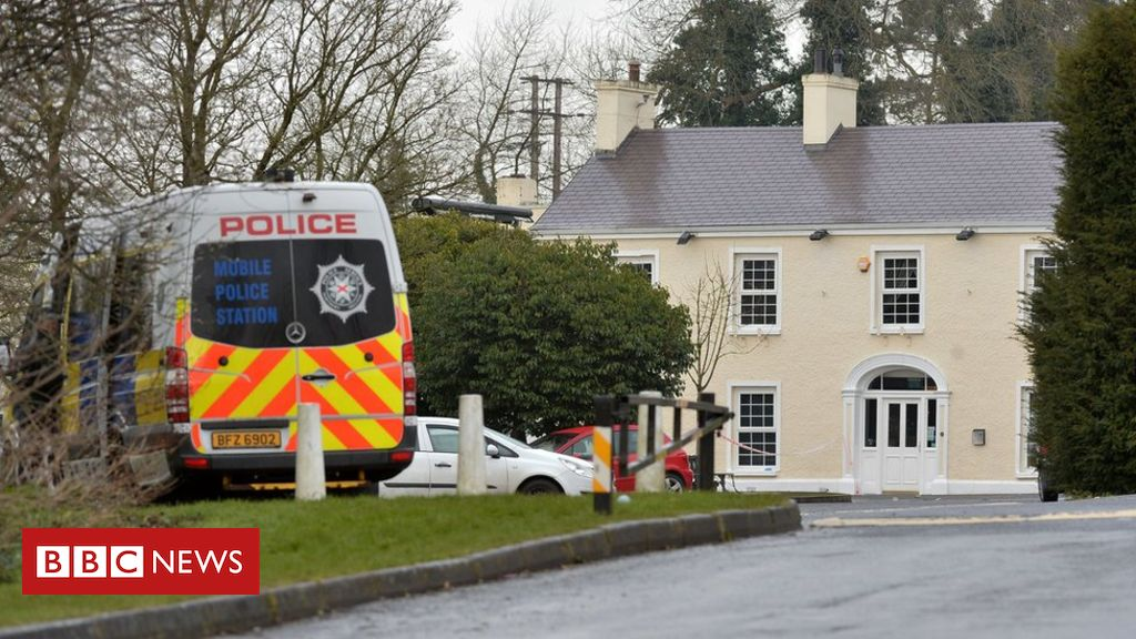 107365466 pacemaker three teenagers dead  at st patrick s day party 03 1 - Cookstown disco crush: Greenvale Hotel demolition plans lodged