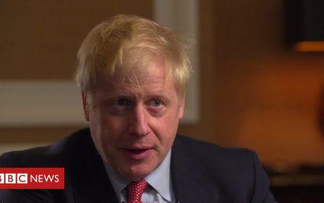 107522153 p07f2mjx - Boris Johnson interview in full