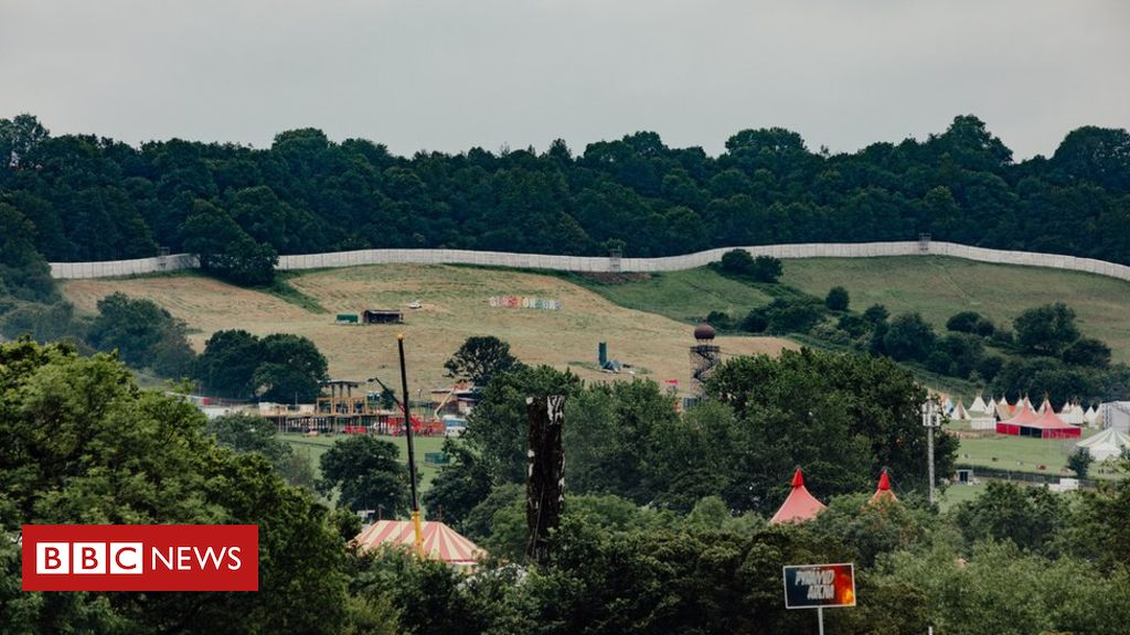 107525040 new6p7a9851 2 - Why Glastonbury has £10m stashed away