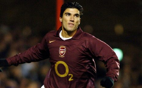 p07bz19r - Jose Antonio Reyes: Footballer's high-speed crash prompts anger and debate