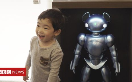 107750781 p07g0mr6 - Can robots help humans get more jobs?