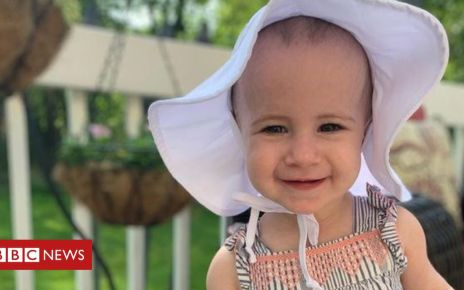 107813535 ab80e192 1c81 4ba3 a34f d3121d86d4ad - US family blames cruise company for toddler's death