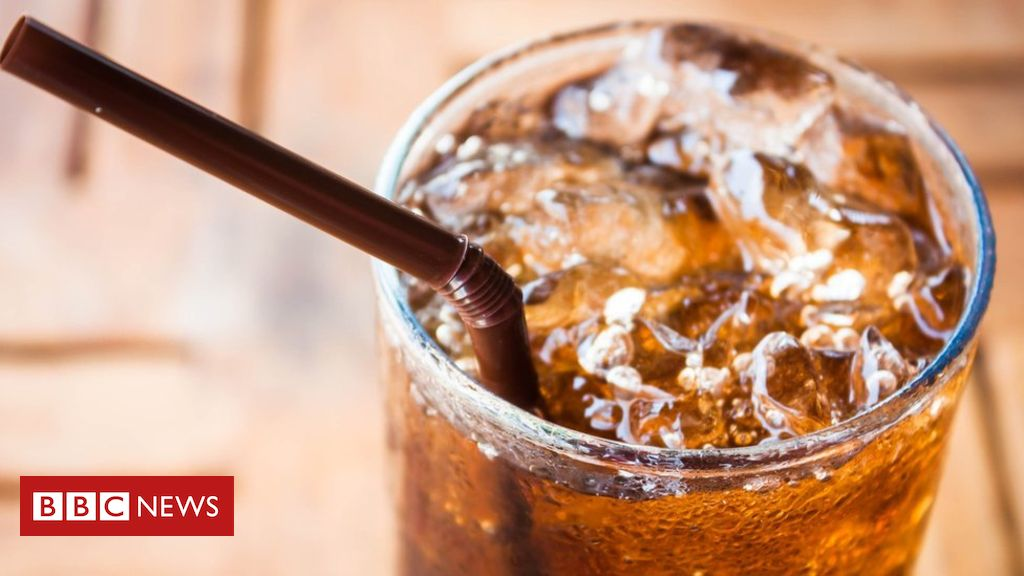 107821211 gettyimages 178087070 - Are sugary drinks causing cancer?