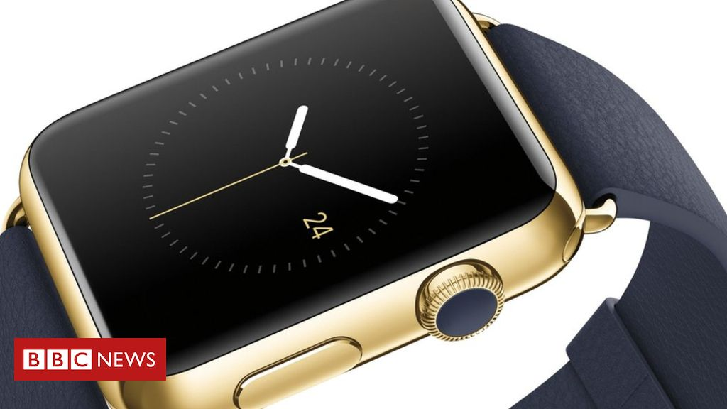 107835532 mediaitem107835528 - Apple Watch bug allowed iPhone eavesdropping