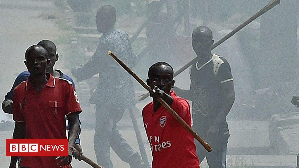 107873631 burundi976 - Burundi's Imbonerakure leader named head of RTNB