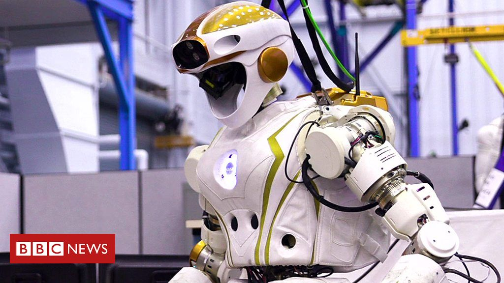 107984245 p07hlr9m - Nasa's Valkyrie robot could help build Mars base