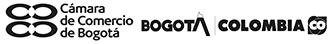 oct24_artbo_logo.jpg