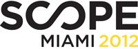 SCOPE Art Show: New Miami location