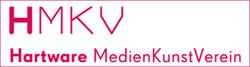 mar16_hmk_logo.jpg