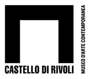 april11_casetelloderivoli_logo.jpg
