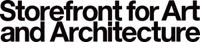 sept26_storefront_logo1.jpg