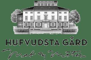 Hufvudsta Gård | Interspol.se