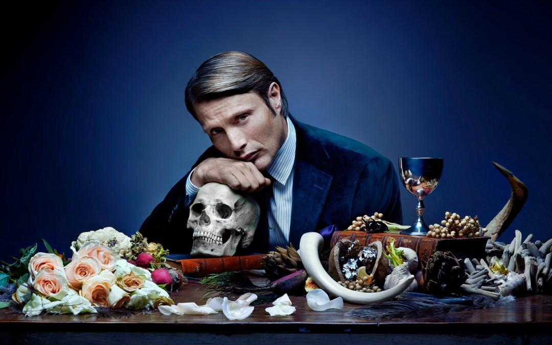 Hannibal (Bryan Fuller), saisons 1 & 2