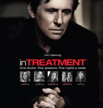 In Treatment / En analyse (Saison 1)