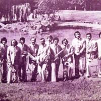 Konstantin Orbelyan Orchestra – Государственный Эстрадный Оркестр Армении (Armenian State Estrada Orchestra) [1978]