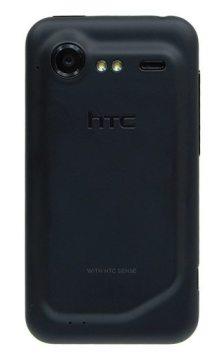 smartfon_HTC_Incredible_S_2