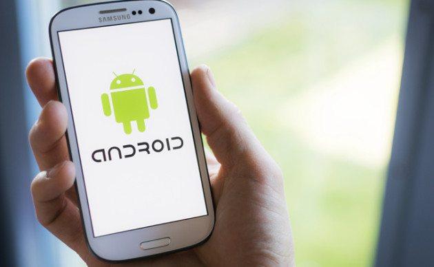 smartfony-s-androidom-fiksiruyut-spad-prodaj