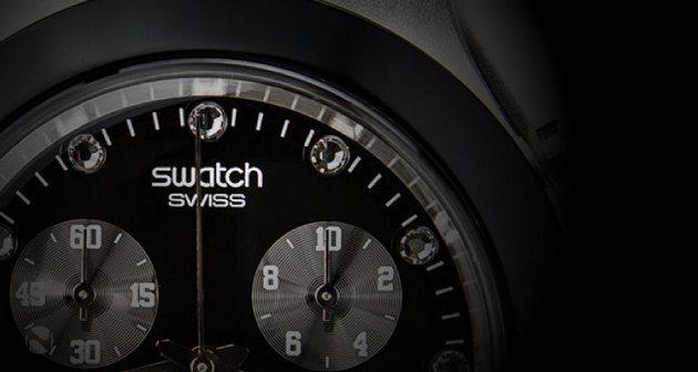 swatch-swiss