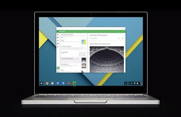 google-chromebook-pixel-2-laptop-2