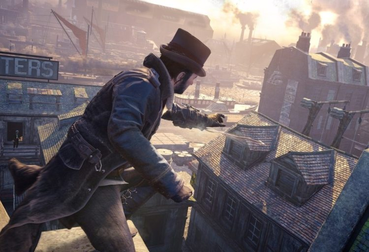 Assassin's-Creed-Syndicate-1