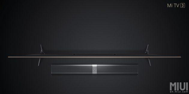 Xiaomi-Mi-TV-3-2