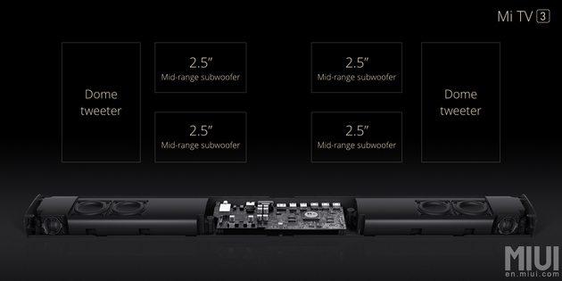 Xiaomi-Mi-TV-3-4