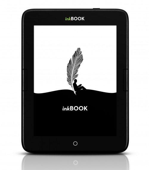 inkbook_obsidian_001