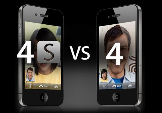 iphone-4-vs-iphone-4s-smartfony-porownanie-podobienstwa