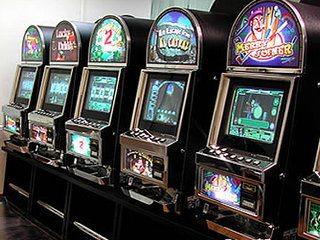 Ігрові автомати 2015 грати безкоштовно