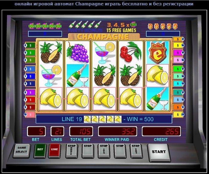 Ігрові автомати слоти грати безкоштовно без реєстрації Алькатрас