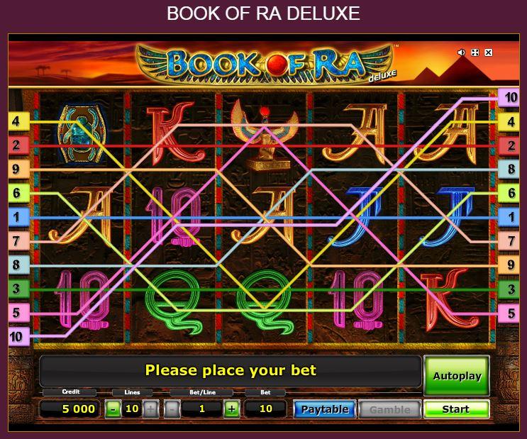 и без регистрации казино онлайн бесплатно игры