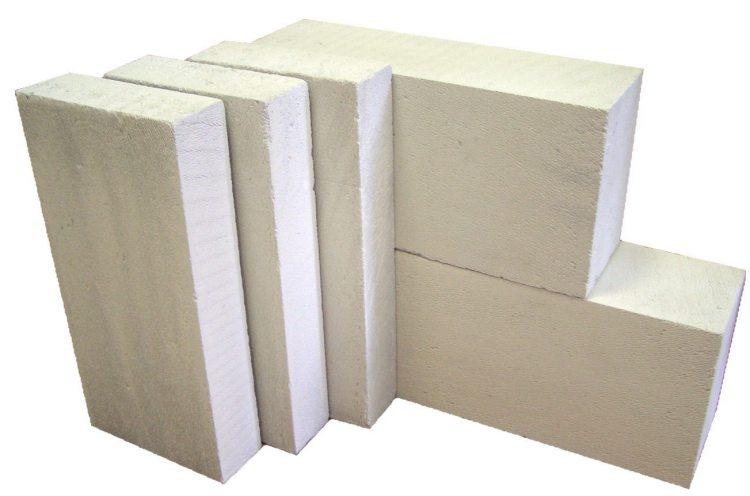 gazosilikatnie-bloki-4