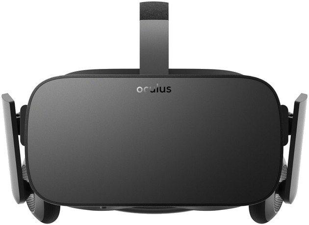 oculus-rift-gogle-vr