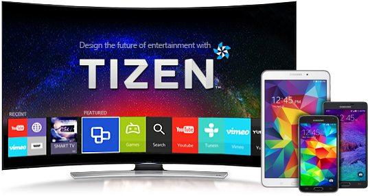Стоит ли покупать телевизоры с ос Tizen? Как выбрать?