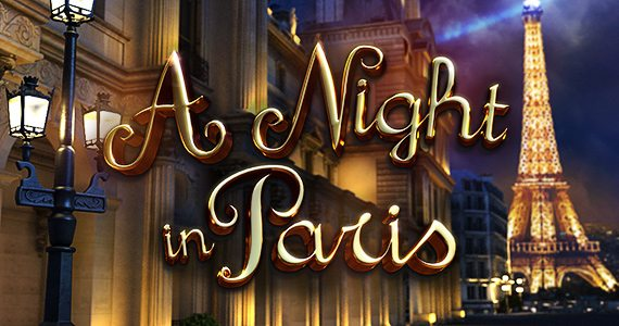 a-night-in-paris-betsoft-slot