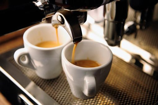Кофемашины Saeco