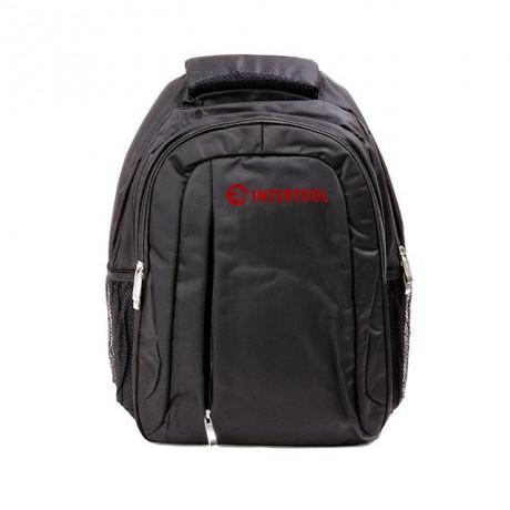 Рюкзак для ноутбука от производителей инструментов
