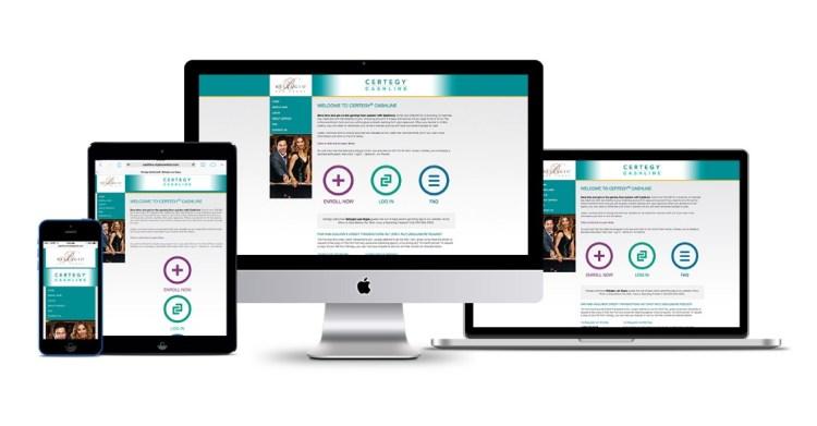 Webbranding или продвижение бренда в сети интернет
